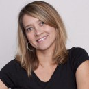 Lisa Tyre Author Pic
